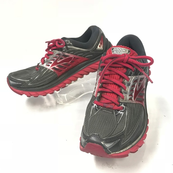 3ce738175a7d0 Brooks Shoes - Brooks Glycerin 14 Sz US 8 M (B) EU 39 Running